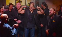 'Pitch Perfect 2' co-star says Packers approached movie like big game
