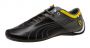 ferrari-future-cat-m1-catch-men-shoes